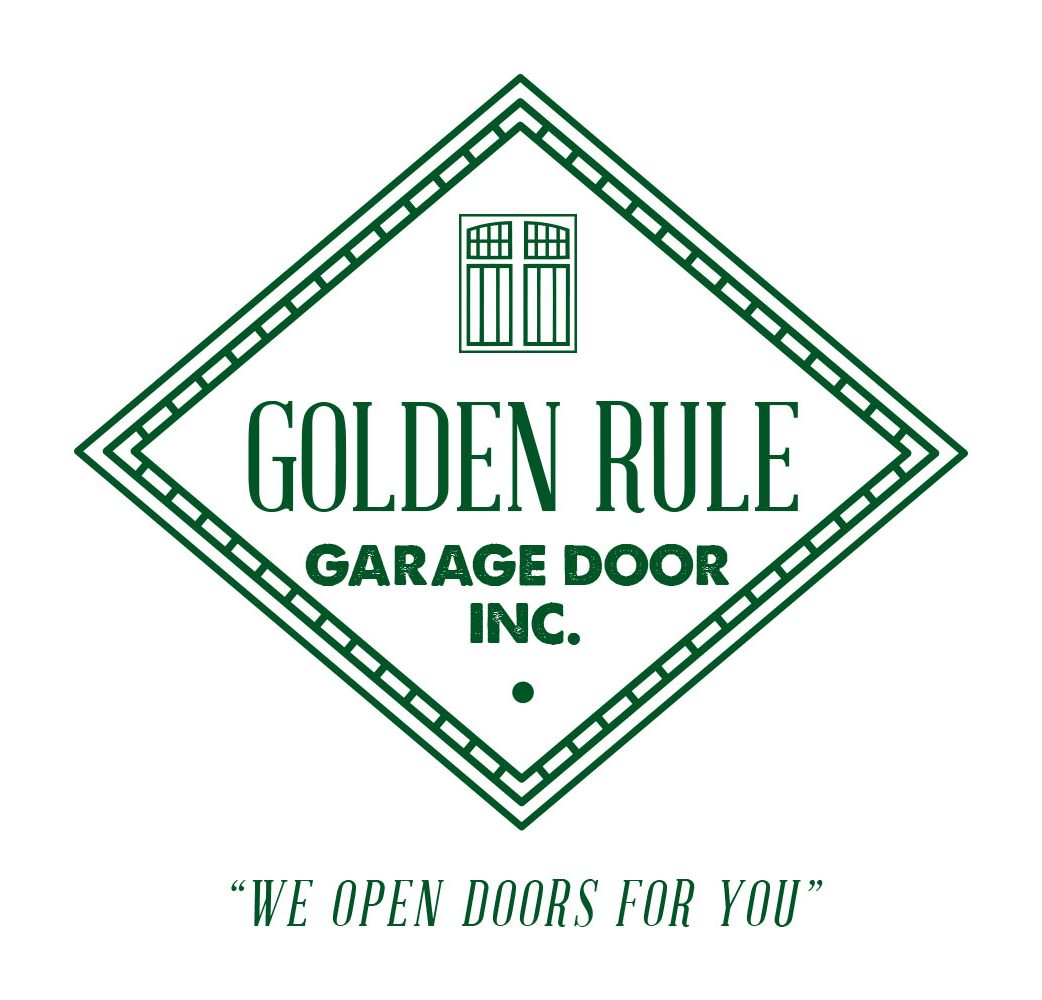 Golden Rule Garage Door, Inc.